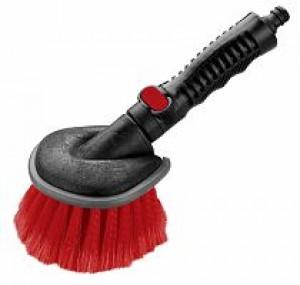 Щетка для мытья B-0214