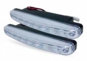 Дневные ходовые огни (DRL) Light AVS DL-8S