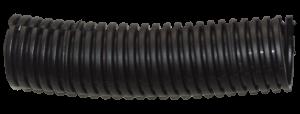 US-210 трубка гофрированная для кабеля