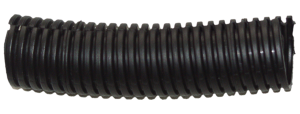 US-205 трубка гофрированная для кабеля