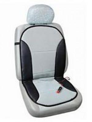 Накидка на сиденье с функцией подогрева AVS HC-179
