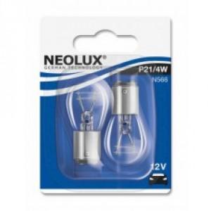 NEOLUX STANDARD – 12V (P21/4W, N566-02B)