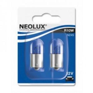 NEOLUX STANDARD – 12V (R10W, N245-02B)