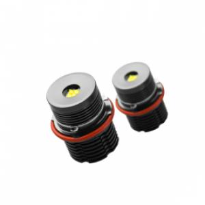 Светодиодный маркер SHO-ME 101 E39 32W