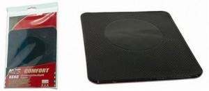 Противоскользящий NANO коврик AVS NP-015 (14х16см)