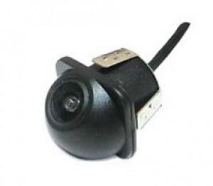 Камера заднего вида парковочной системы PS-813
