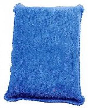 Губка из микрофибры SM-3265