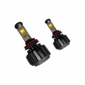 Светодиодные лампы SHO-ME LH-H1