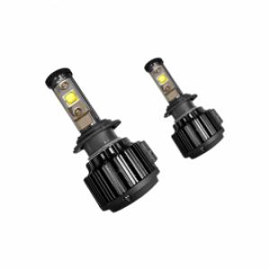 Светодиодные лампы SHO-ME LH-H7
