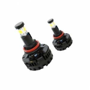 Светодиодные лампы SHO-ME LH-SL-H11