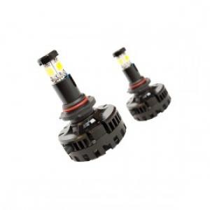 Светодиодные лампы SHO-ME LH-SL-HB4