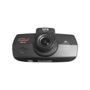 Автомобильный видеорегистратор SHO-ME FHD 750