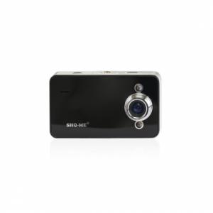 Автомобильный видеорегистратор SHO-ME HD29-LCD