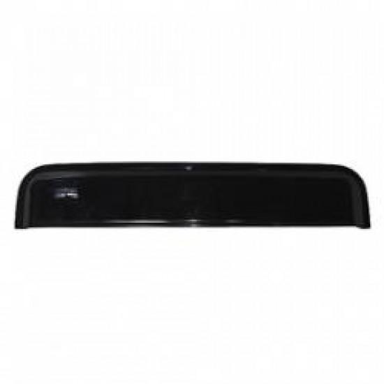 Дефлектор люка VIP TUNING Универсальный 1155 мм